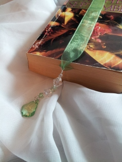 bookmarks5