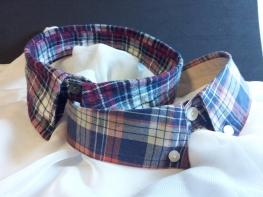 collars2