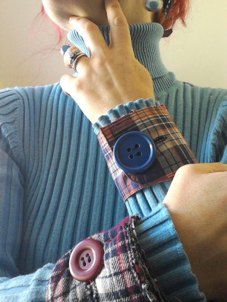 cuffs1