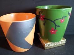pots3