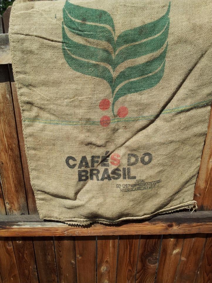 cafe de brasil (1)