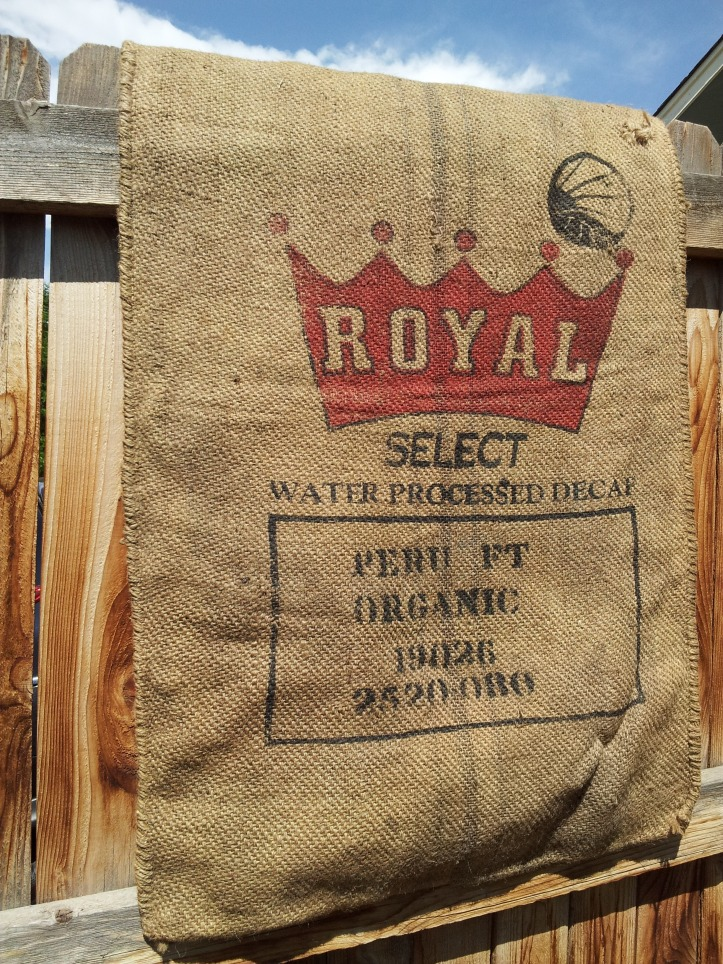 royal (1)