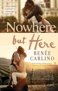 nowhere-but-here-9781476763965_hr