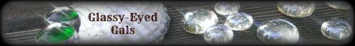glass banner4